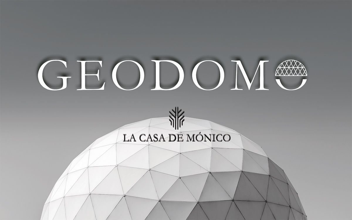 geodomo